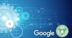 siliconreview-google-india-makes-a-mou-with-the-telangana-government-aiming-digitization