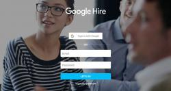 siliconreview-google-is-reportedly-testing-google-hire-its-own-job-tool-similar-as-linkedin