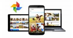 siliconreview-google-photos-now-comes-with-all-new-and-amazing-white-balance-feature