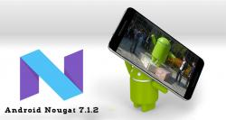 siliconreview-google-released-android-nougat-public-beta-update
