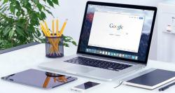 siliconreview-google-safe-browsing-brings-new-security-blog-for-mac-users