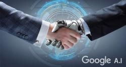 siliconreview-google-to-introduce-artificial-intelligence-to-everyday-life