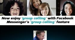 siliconreview-now-enjoy-group-calling-with-facebook-messengers-group-calling-feature
