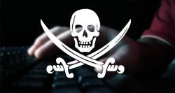 siliconreview-hackers-havent-given-up-yet-stay-away-from-pirated-and-duplicate-files