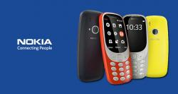 siliconreview-heres-what-you-need-to-know-about-the-new-nokia-3310