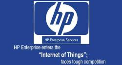 siliconreview-hp-enterprise-enters-the-internet-of-things-faces-tough-competition