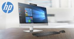 siliconreview-hp-introduces-its-new-commercial-desktops-and-aios