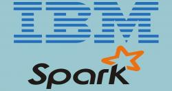 siliconreview-ibms-data-science-for-apache-spark