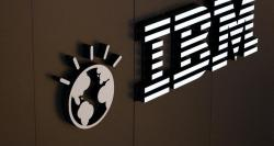 siliconreview-hold-your-breath-ibm-is-going-to-launch-50-qubit-quantum-computer