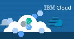 siliconreview-ibm-to-incorporate-additional-q-services-to-the-cloud-platform