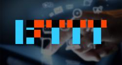 siliconreview-ifttt-plans-to-build-a-bridge-between-different-gadgets-and-services-