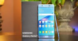 siliconreview-incessant-samsung-note-7-dud