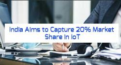 siliconreview-india-aims-to-capture-20-market-share-in-iot