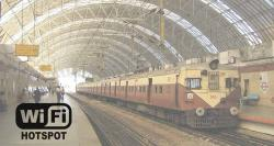 siliconreview-indian-railways-to-launch-wi-fi-hotspot-booth-at-500-stations-soon