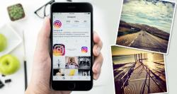 siliconreview-instagram-gives-new-experience-to-its-users-to-share-multi-photos-in-one-post