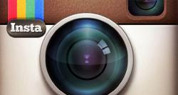 siliconreview-instagrams-to-roll-out-its-algorithmic-feed-to-everybody-worldwide