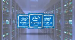 siliconreview-fault-in-intels-old-atom-chip-is-capable-of-crashing-servers