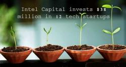 siliconreview-intel-capital-invests-38-million-in-12-tech-startups