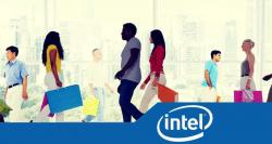 siliconreview-with-intel-new-technology-shopping-becomes-high-tech-and-stress-free-