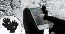siliconreview-wanna-work-easy-iphone-harmonizes-your-phone-with-the-touch-id-and-gloves