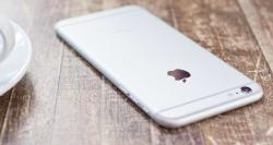 siliconreview-iphone-8-could-be-the-next-best-thing-in-the-world-of-security-among-all-smartphones