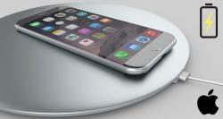 siliconreview-iphone-8-will-feature-wireless-charging-
