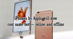 siliconreview-iphones-by-apple-will-now-cost-same-both-online-and-offline