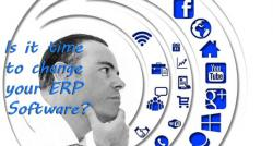 siliconreview-is-it-time-to-change-your-erp-software