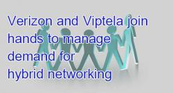 siliconreview-verizon-and-viptela-join-hands-to-manage-demand-for-hybrid-networking