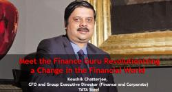 siliconreview-meet-the-finance-guru-revolutionizing-a-change-in-the-financial-world-koushik-chatterjee-cfo-and-group-executive-director-finance-and-corporate-tata-steel