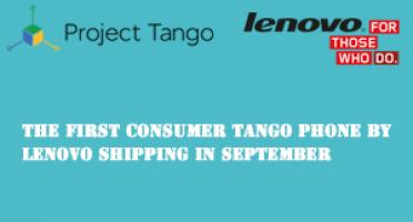 siliconreview-the-first-consumer-tango-phone-by-lenovo-at-500-shipping-in-september