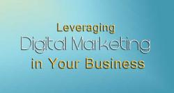siliconreview-leveraging-digital-marketing-in-your-business