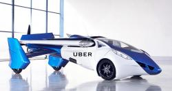 siliconreview-mark-moore-a-well-known-nasa-engineer-is-heading-to-develop-flying-cars-for-uber