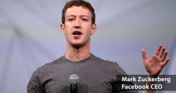 siliconreview-mark-zuckerberg-to-lay-down-his-dream-for-facebook-as-a-global-community