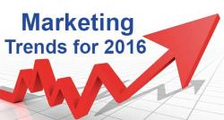siliconreview-marketing-trends-for-2016