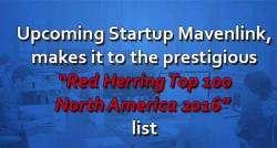 siliconreview-upcoming-startup-mavenlink-makes-it-to-the-prestigious-red-herring-top-100-north-america-2016-list