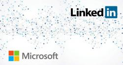siliconreview-microsoft-assures-success-for-linkedins-stand-alone-venture