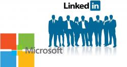 siliconreview-linkedin-the-giant-site-for-working-class-reaches-a-whooping-500m-users--can-you-barely-think-of-it