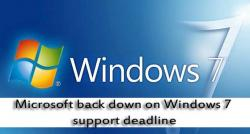 siliconreview-microsoft-back-down-on-windows-7-support-deadline
