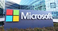 siliconreview-microsoft-calls-for-digital-geneva-convention-to-dissuade-nation-state-hacking