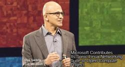 siliconreview-microsoft-contributes-its-sonic-linux-networking-suite-to-open-compute-project
