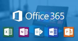 siliconreview-microsoft-to-end-office-2013-allocation-through-office-365-soon