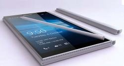 siliconreview-microsoft-patent-reveals-foldable-phone-that-transforms-into-a-tablet