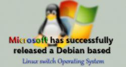 siliconreview-microsoft-has-successfully-released-a-debian-based-linux-switch-operating-system