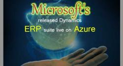 siliconreview-microsofts-released-dynamics-erp-suite-live-on-azure