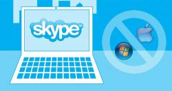 siliconreview-microsoft-to-disable-older-skype-versions-for-windows-mac