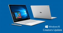 siliconreview-microsoft-windows-10-creators-update-will-allow-users-to-setup-pc-using-their-voice