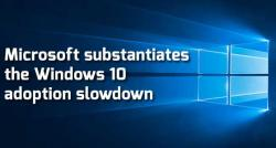siliconreview-microsoft-substantiates-the-windows-10-adoption-slowdown