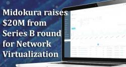 siliconreview-midokura-raises-20m-from-series-b-round-for-network-virtualization
