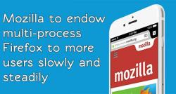 siliconreview-mozilla-to-endow-multi-process-firefox-to-more-users-slowly-and-steadily